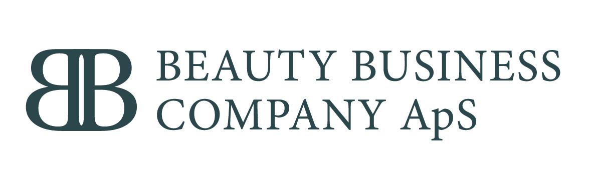 Beauty Business Company ApS