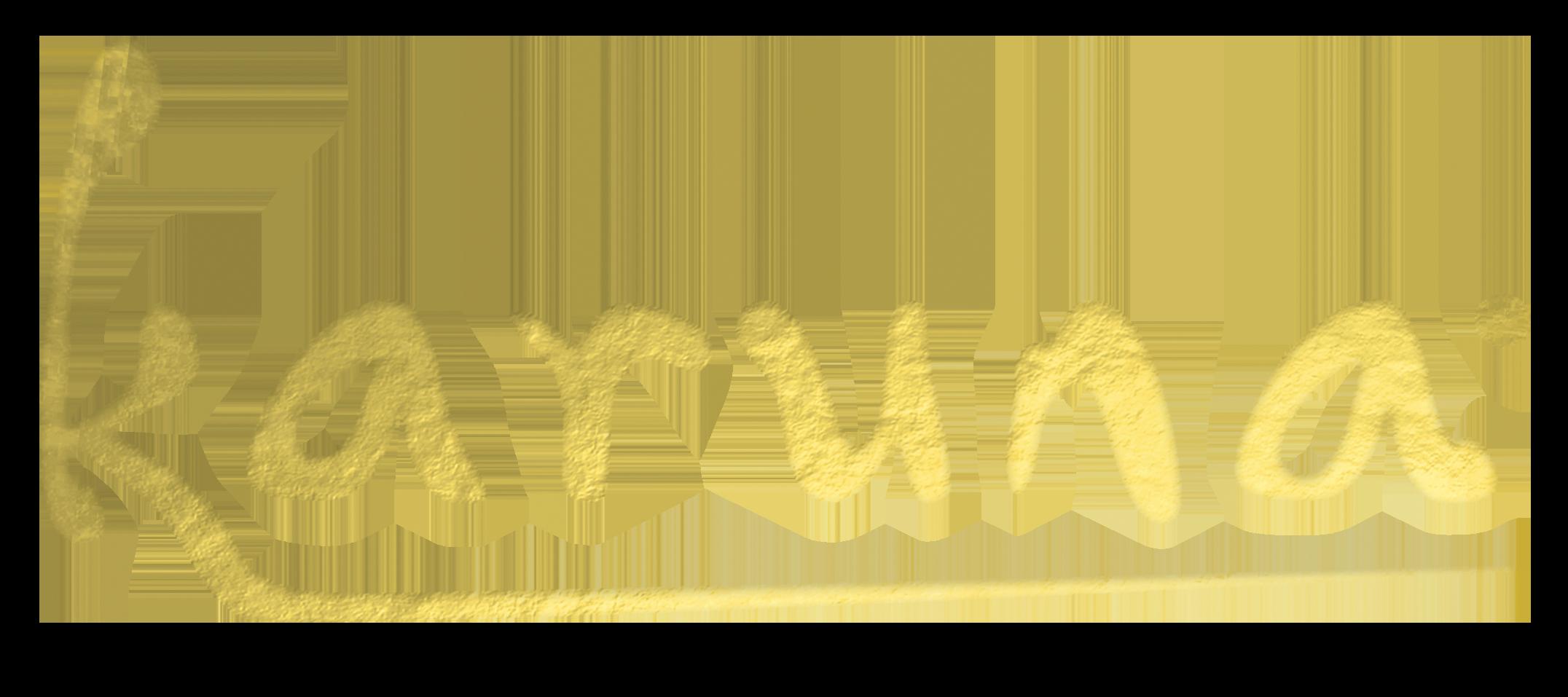 Karunaskin.dk