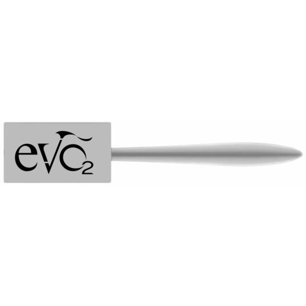 EVO2  MAGNET