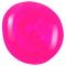 Gemini Nail Polish 14ml - nr 102 Neon Pomegranate Ice kr. 125