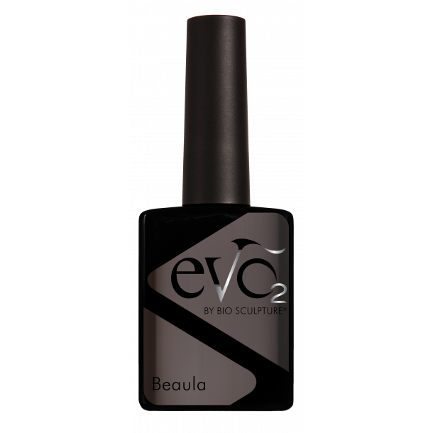 EVO2 Gel 106 BEAULA