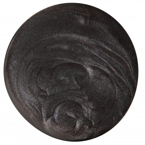 Gel nr. 253 Antique Granite