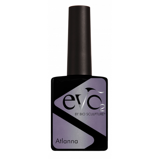 EVO2 Gel 103 Atlanna
