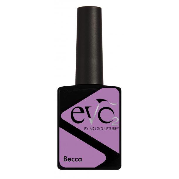 EVO2 Gel 108 Becca