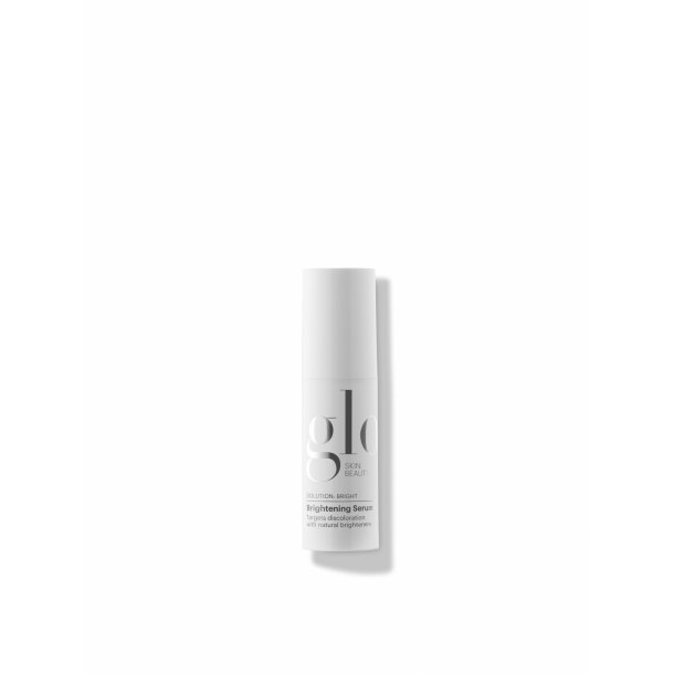 Brightening Serum 30ml - Kr. 435