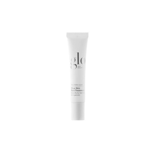 Clear Skin Spot Treatment Kr.325