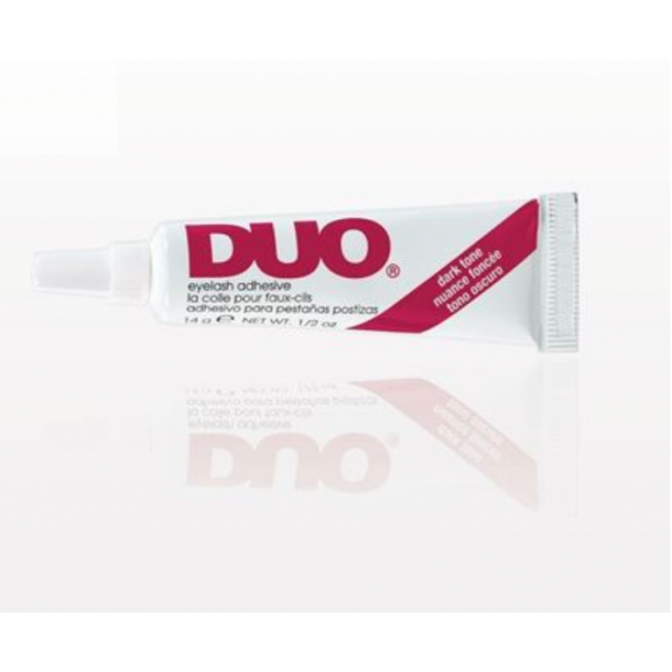 Duo Vippelim