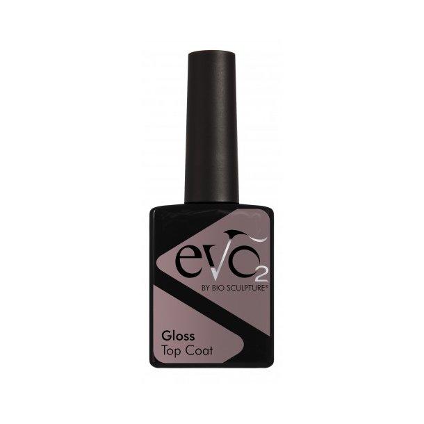 EVO2 Gloss Top Coat