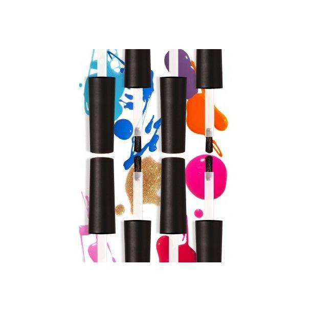 EVO2 Pakke inkl. 10 Farver