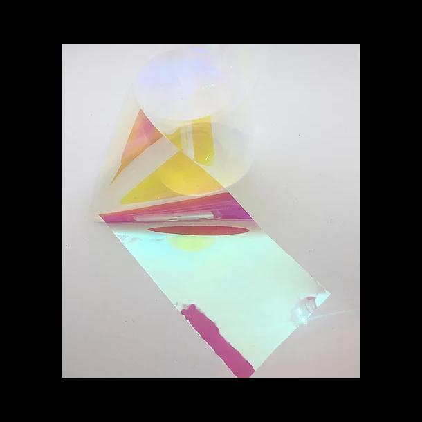 Essence Angel Paper