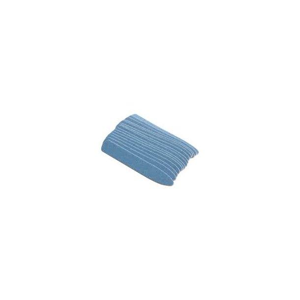 File Patch 100 gr Blue (10STK)