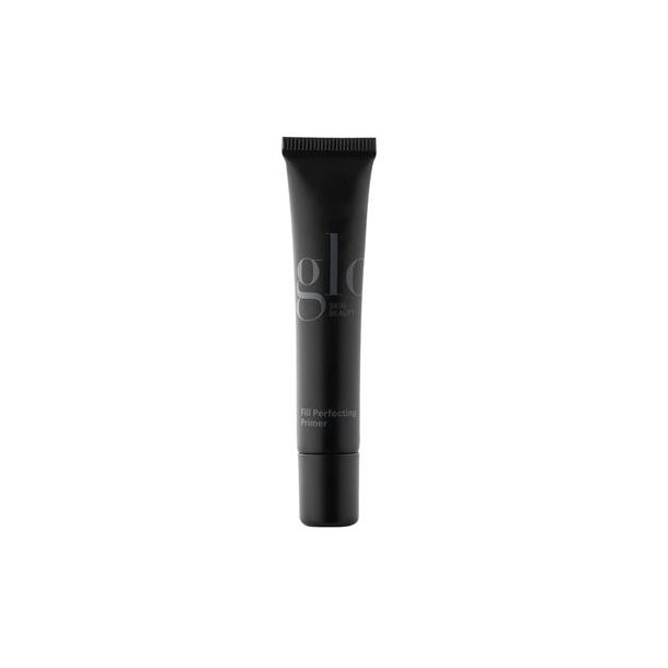 Fill Perfecting Primer Kr.295