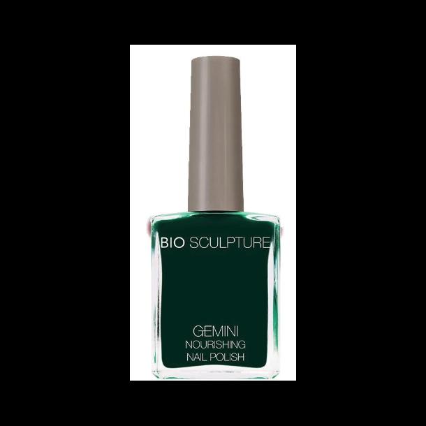 Gemini Nail Polish 14ml - nr 183 Free Lovin kr. 125