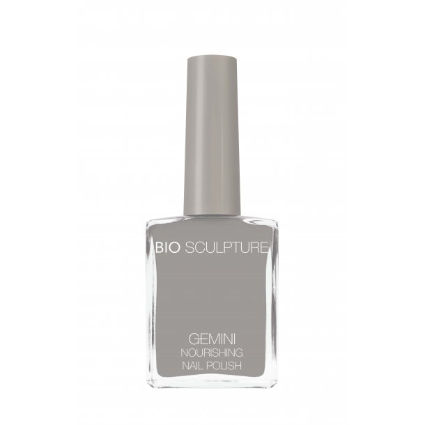 Gemini Nail Polish 14ml - nr.125 Congo Caves kr. 125