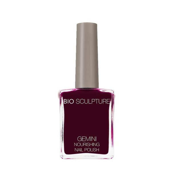 Gemini Nail Polish 14ml - nr 200 Beauty of Perfection  kr. 125