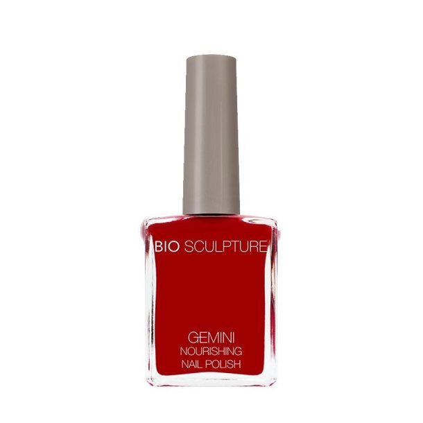 Gemini Nail Polish 14ml - nr.94 Royal Red kr. 125