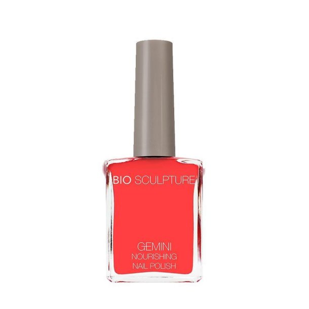 Gemini Nail Polish 14ml - nr. 95 Spring Splash kr. 125