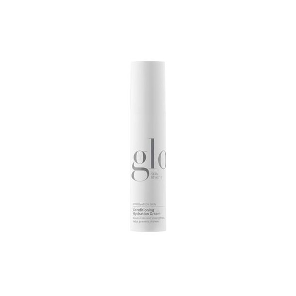 Conditioning Hydration Cream 50 ml - Kr.365