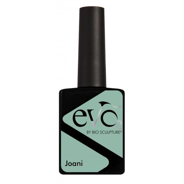 EVO2 Gel 110 Joanni