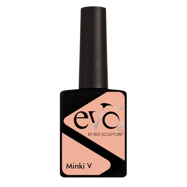 EVO2 Gel 109 Minki