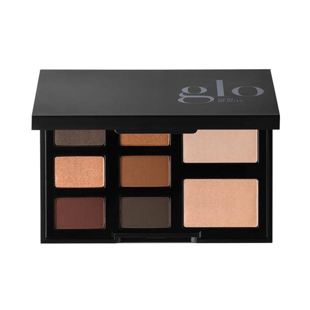 Eye Shadow Palette Kr.525