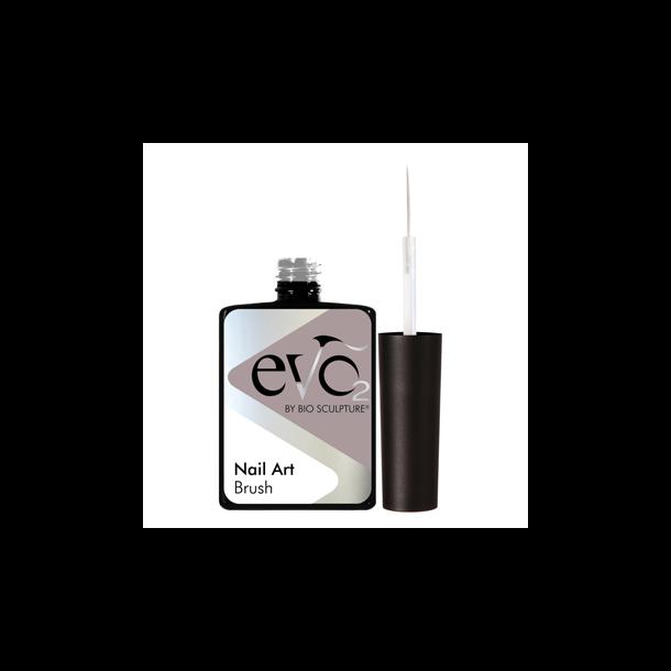 EVO2 Nail Art Brush