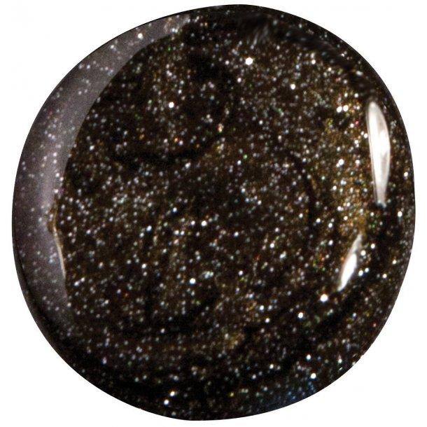 Gel nr. 137-Embellished Onyx