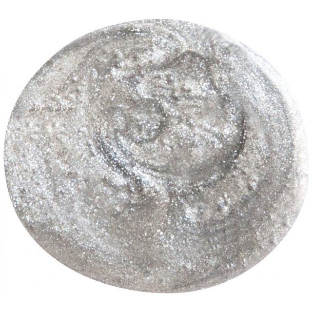 Gel nr. 138-Melting Mercury