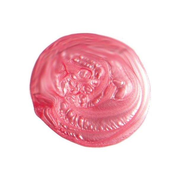 Gel nr. 7 - Candy Floss