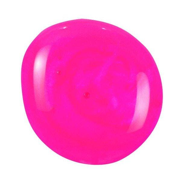 Gel nr. 102 - Neon Pomgranate - neon