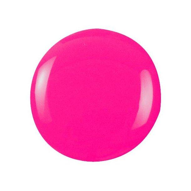 Gel nr 105 Jinkie Pink