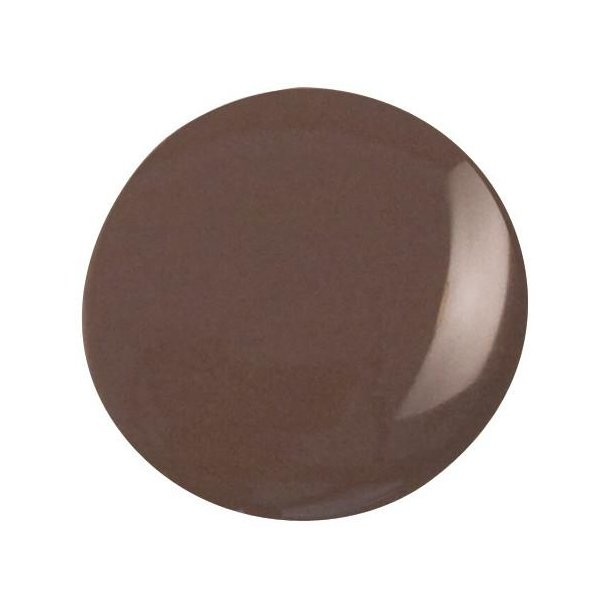 Gel nr. 111 - Chocolate Fudge
