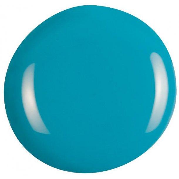 Gel nr. 120 - Turquoise Teacup