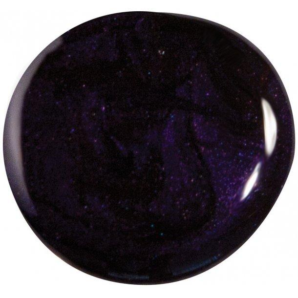 Gel nr. 139 - Amethyst Moonstone
