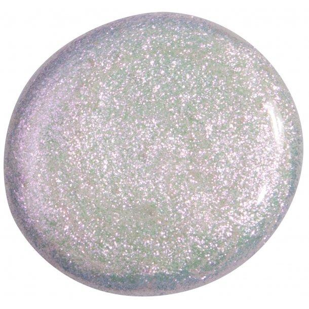 Gel nr. 141 Opal Glacier