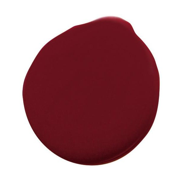 Gel nr. 74 - Real Red