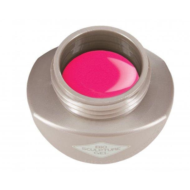 Gel nr. 89 - Bright Summer Pink
