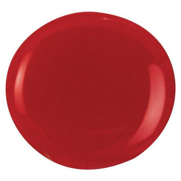 Gel nr. 94 - Royal Red