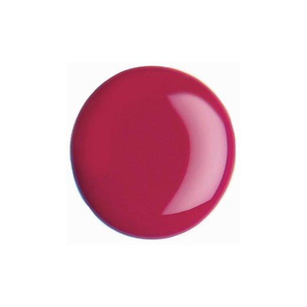 Gel nr. 90 - Cerise Pink