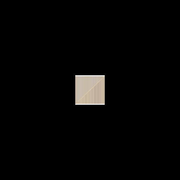 Orange Stick - Lang