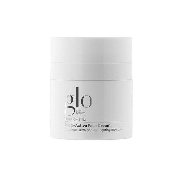 Phyto-Active Face Cream Kr.1.295