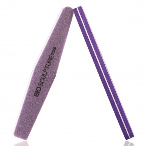 Purple Spear Buff