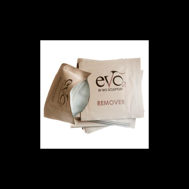 EVO Remover 100 Stk i æske