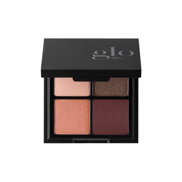 Eye Shadow Quad Kr.395