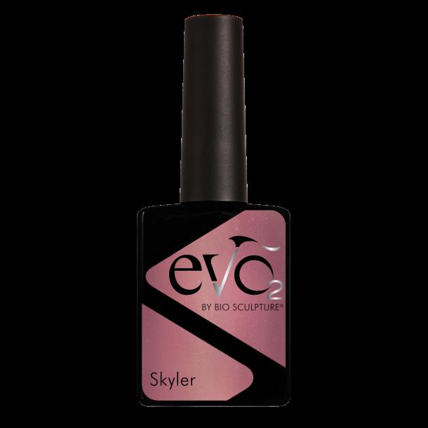 EVO2 Gel 105 Skyler