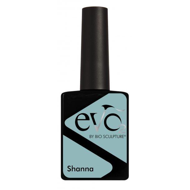 EVO2 Gel 107 Shanna