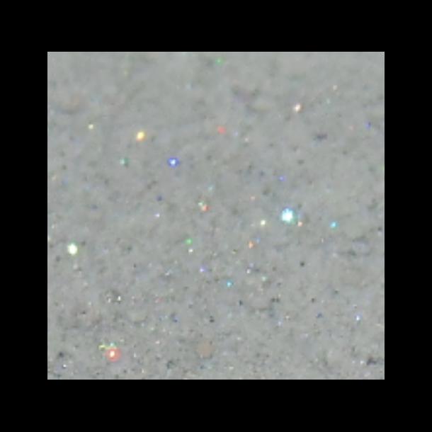 Glitter Magic Wand