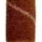 Sandpapirs rondel 20stk