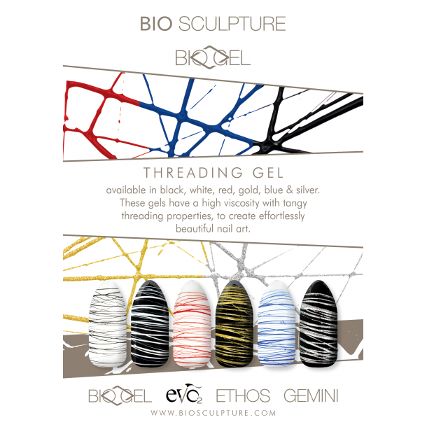 Bio Threading Gel Collection