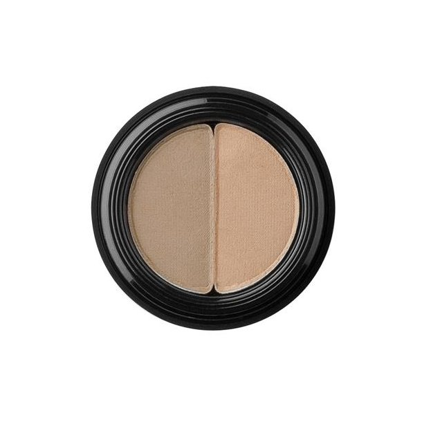 Brow Powder Duo Kr.275